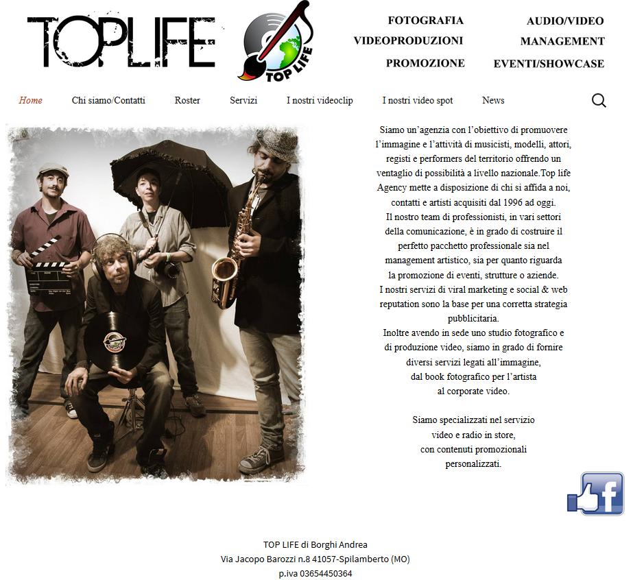 toplifetv-bompani-roberto-mobile-design