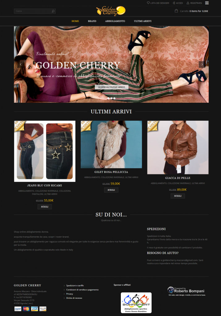 golden-cherry